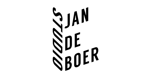 Studio Jan de Boer